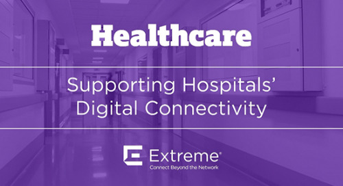 Top 12 Reasons Our Healthcare Networks Deliver Better Patient Care