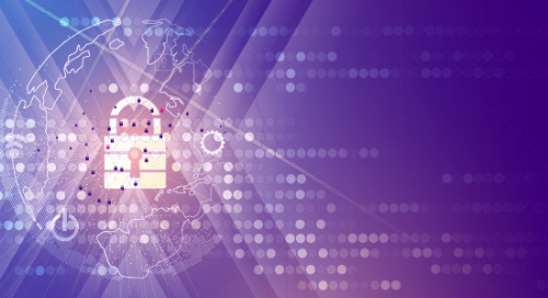 Three Ways Fabric Connect Can Enhance Security
