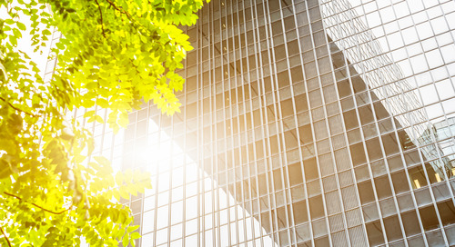 Green leases could save U.S. office buildings $3.3 billion annually