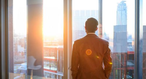 Understanding why businesses go solar