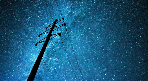 A closer look at commercial electricity demand charges, and how to lower them
