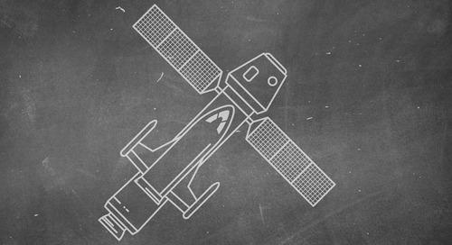 Understanding solar panel efficiency isn't rocket science... except when it is