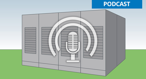 Learn about commercial solar battery storage systems