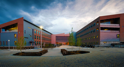 Get to know NREL: a leading source for renewable energy research