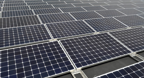 Solar panel warranties vs. system performance guarantees: apples and oranges
