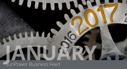 Top Business Feed posts of 2017