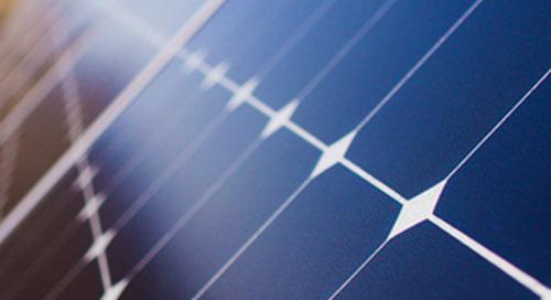 Duurzame zonnepanelen vs. een slimme investering? Je hoeft niet te kiezen!