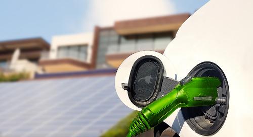CO2: zijn elektrische auto's echt zo effectief?