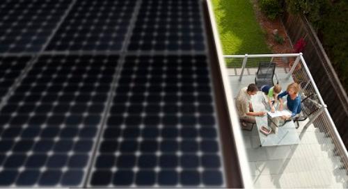 De salderingsregeling verdwijnt in 2021? Dan is juist nu het perfecte moment om te investeren in zonnepanelen!