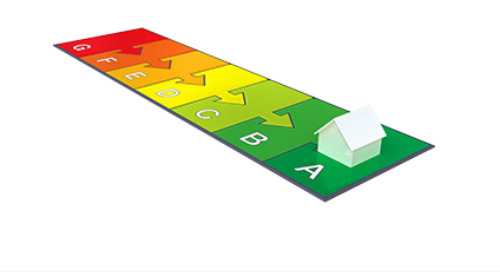 Zonnepanelen zorgen voor een beter energielabel én een hogere verkoopprijs