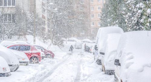 7 Apps You Need During A Winter Storm