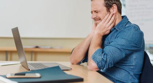 BlueJeans Tip: Eliminating Echo in Meetings