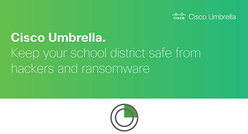 Keep your school district safe from hackers and ransomware