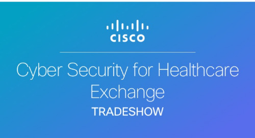 Cyber Security for Healthcare Exchange