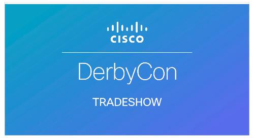 DerbyCon