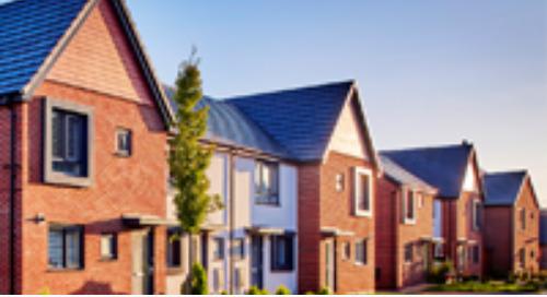 Keepmoat Homes Customer Story