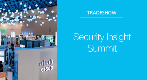 Security Insight Summit