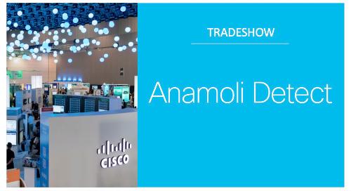 Anamoli Detect 19