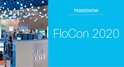 FloCon 2020