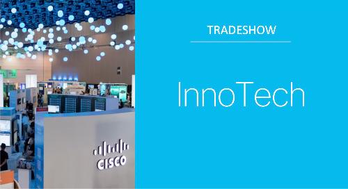 InnoTech - Austin, TX