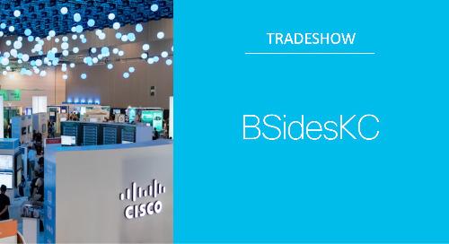 BSidesKC 2020