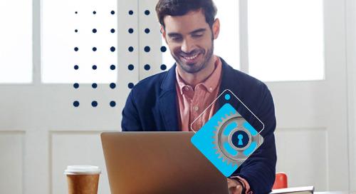 Une présentation de Secure Internet Gateway de Cisco Umbrella