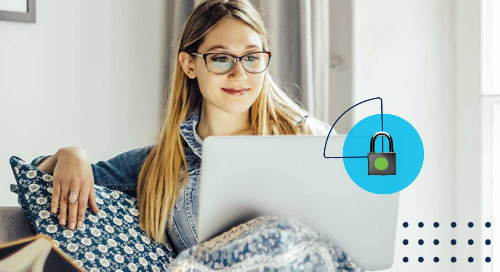 CISCO TV: Key Cybersecurity Trends in 2021 with Talos and Cisco Umbrella (ON-DEMAND)