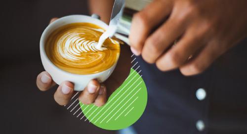 Cisco TV: Cisco Umbrella Coffee Hour with INEOS