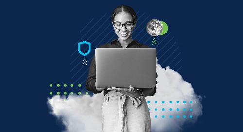 5 Key Takeaways from Cisco Live 2021 - Cloud Security (ON-DEMAND)