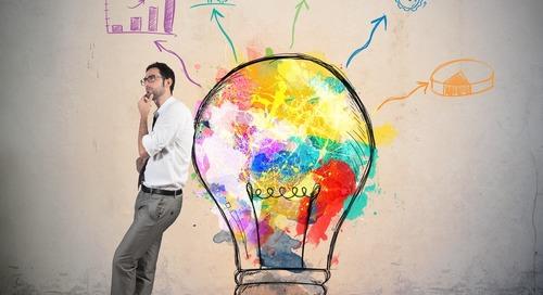 Key Rules for Digital Marketing Success