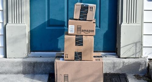 Digital health news update: the consumerization of healthcare and Amazon's PBM plunge