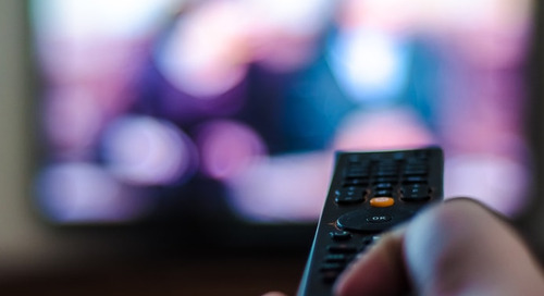 Digital health news update: Can Allergan cut the cord on DTC TV?
