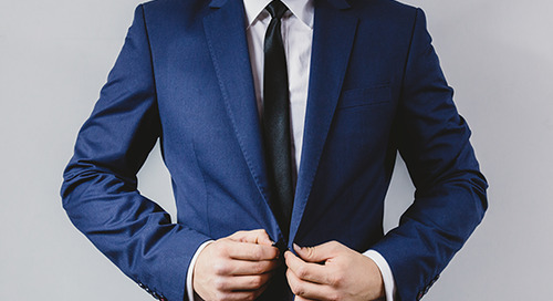An interview guide for independent consultants