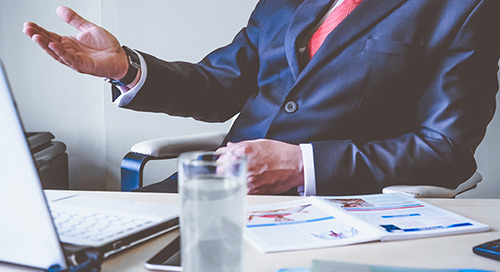 3 value-enhancing steps to preparing a business for sale