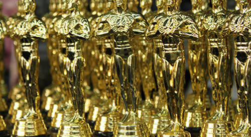 What have we learnt from #EnvelopeGate at the Oscars?