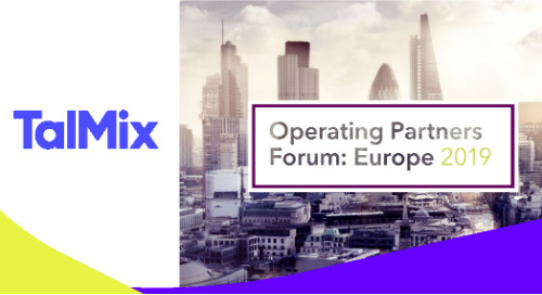 OPEurope 2019: What We Learned