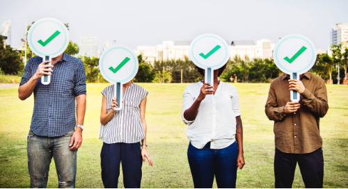 Talent Decisions need Talent Data