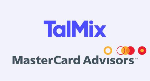 Talmix & Mastercard