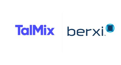 Talmix & Berxi
