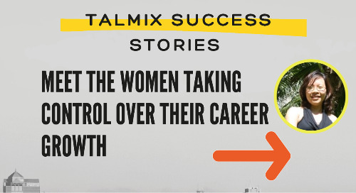 Talmix Success Stories: Minh Nguyen Nhat