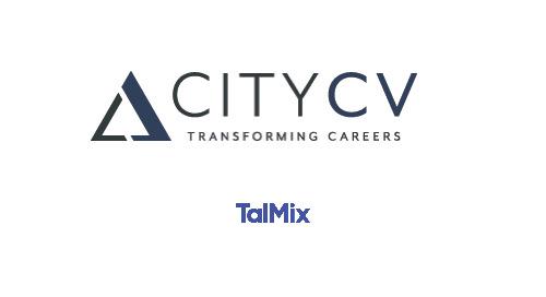City CV