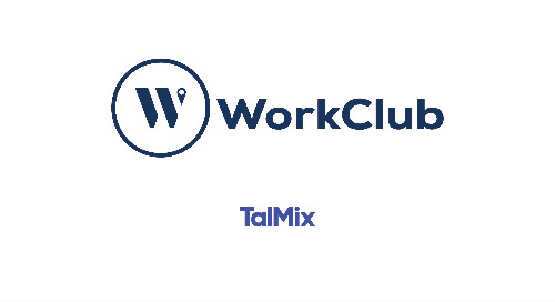 Talmix & Workclub