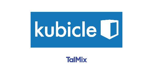 Talmix & Kubicle