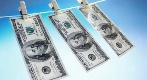 South Carolina money laundering law targets drug trafficking