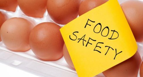 United States preventive rule raises the bar for food safety compliance