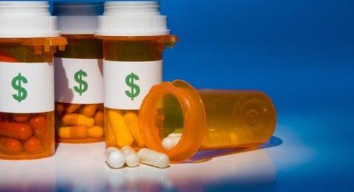 China initiates drug pricing investigation