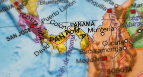 Taiwanese bank accused of 'indifference' towards Panama Papers risk