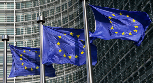 European antitrust push targets market dominance
