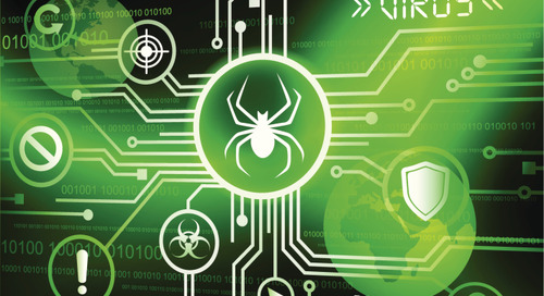 Cyber attackers increasingly target Latin America