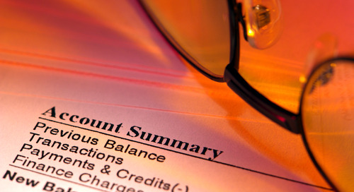 Wells Fargo: massive scheme led to massive fine
